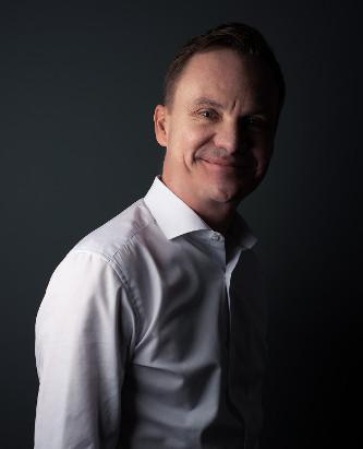 Dr. Jan Achsnick
