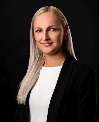 Michelle Victoria Kunkel