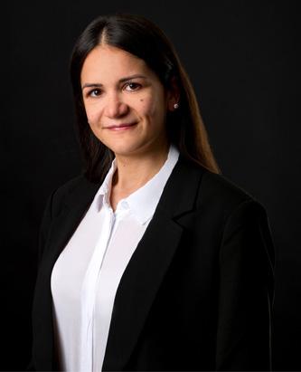 Anna Grzeszczak
